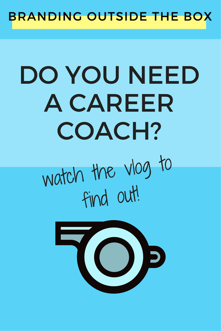 Do I Need a Career Coach