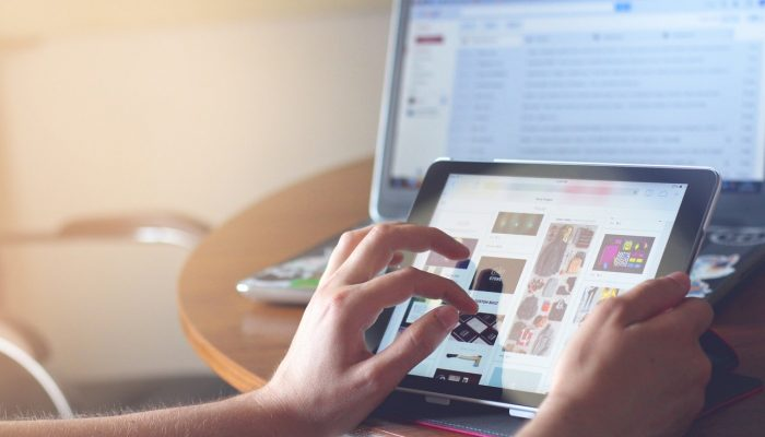 Tutorial: How To Save Time on Social Media Without Sacrificing Quality