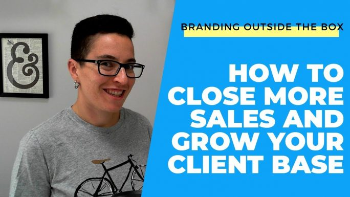 How to Close More Sales in 2019