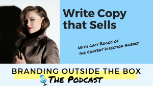 write-copy-that-sells-with-lacy-boggs