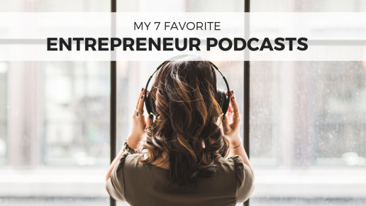best-entrepreneur-podcasts