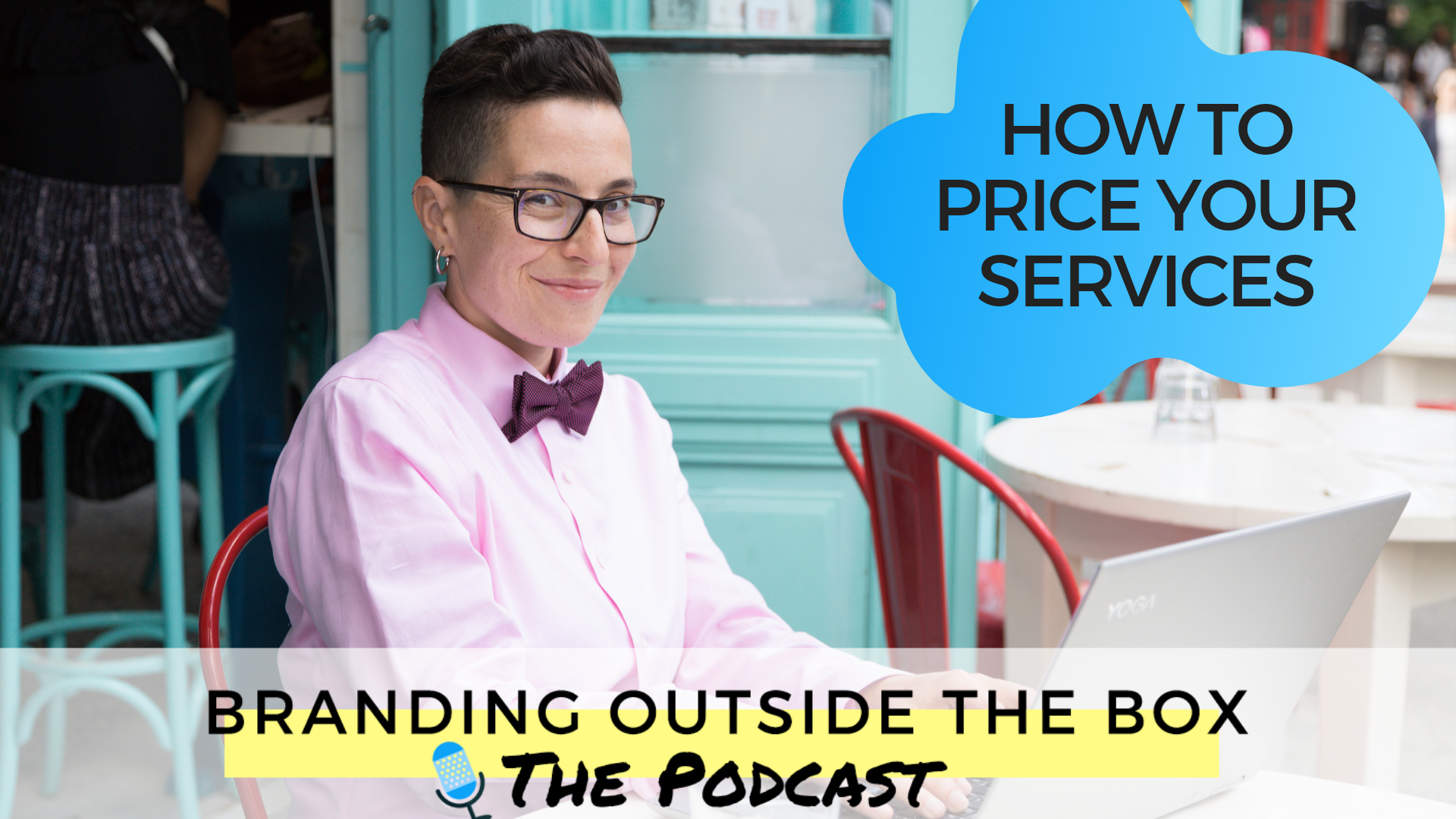 How to Price Your Services